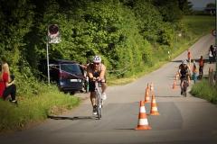 Berner-Triathlon-343