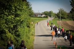 Berner-Triathlon-345