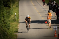 Berner-Triathlon-346