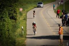 Berner-Triathlon-347