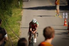 Berner-Triathlon-348