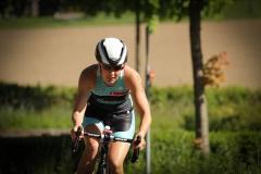Berner-Triathlon-349