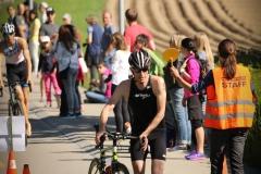 Berner-Triathlon-350