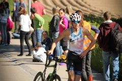 Berner-Triathlon-352