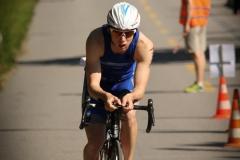 Berner-Triathlon-353