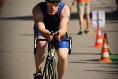 Berner-Triathlon-354