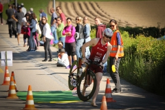 Berner-Triathlon-358