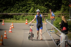 Berner-Triathlon-372