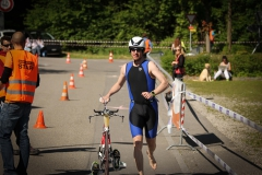 Berner-Triathlon-374