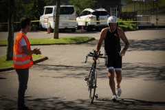 Berner-Triathlon-377