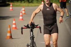 Berner-Triathlon-383