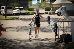 Berner-Triathlon-385