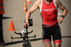 Berner-Triathlon-388