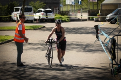 Berner-Triathlon-394