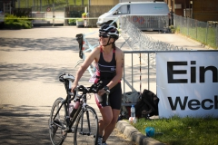 Berner-Triathlon-395