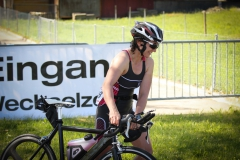 Berner-Triathlon-396