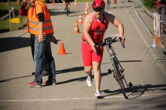 Berner-Triathlon-403