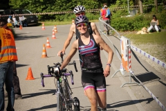 Berner-Triathlon-407