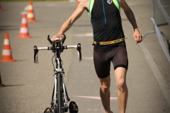 Berner-Triathlon-413