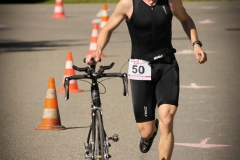 Berner-Triathlon-418