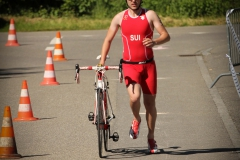 Berner-Triathlon-419