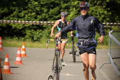 Berner-Triathlon-422