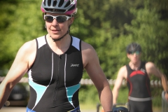 Berner-Triathlon-425