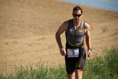 Berner-Triathlon-431