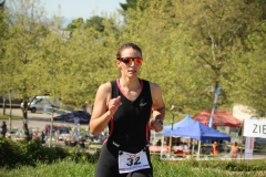 Berner-Triathlon-433
