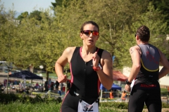 Berner-Triathlon-434