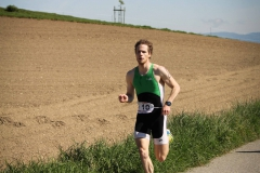 Berner-Triathlon-435