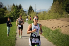 Berner-Triathlon-436