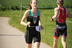 Berner-Triathlon-447