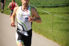 Berner-Triathlon-448