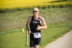 Berner-Triathlon-466