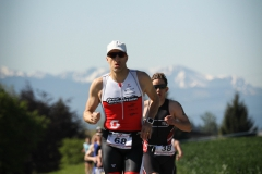 Berner-Triathlon-471