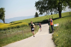 Berner-Triathlon-476