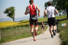 Berner-Triathlon-478