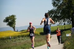 Berner-Triathlon-479