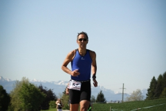 Berner-Triathlon-481
