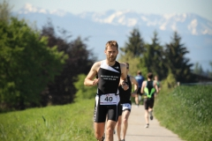 Berner-Triathlon-485