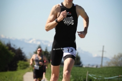 Berner-Triathlon-489