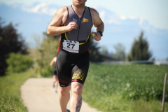 Berner-Triathlon-490