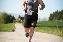 Berner-Triathlon-492