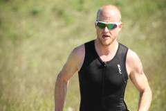 Berner-Triathlon-494