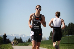 Berner-Triathlon-501