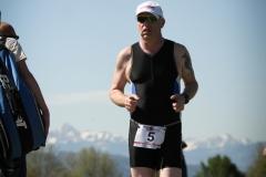 Berner-Triathlon-506