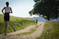 Berner-Triathlon-507