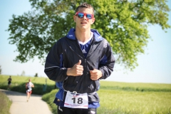 Berner-Triathlon-508