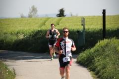 Berner-Triathlon-509